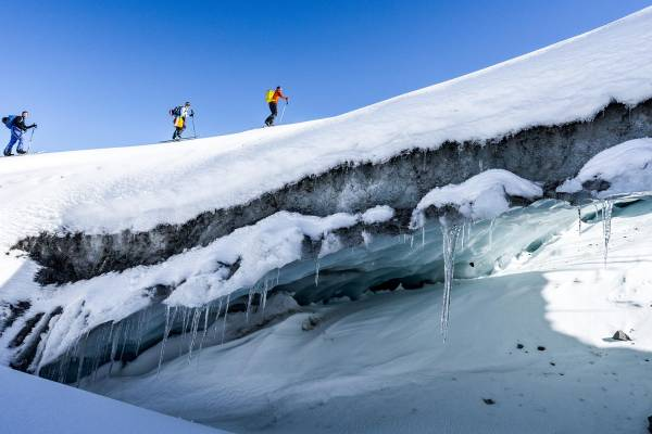 Zillertal__09-04-2017__Choice_Splitboard_Camp__Fiona_Stappmanns-6.jpg